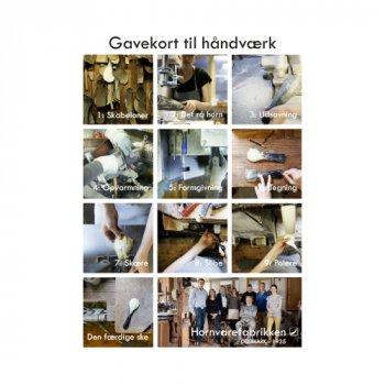 Gaver & Gavekort