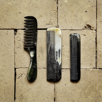 Combs og Hair clips